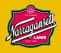 Narragansett Logo