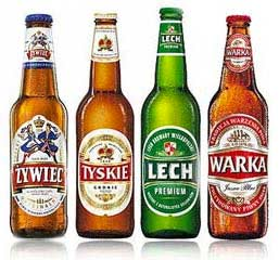 Polish-Beer-Blog